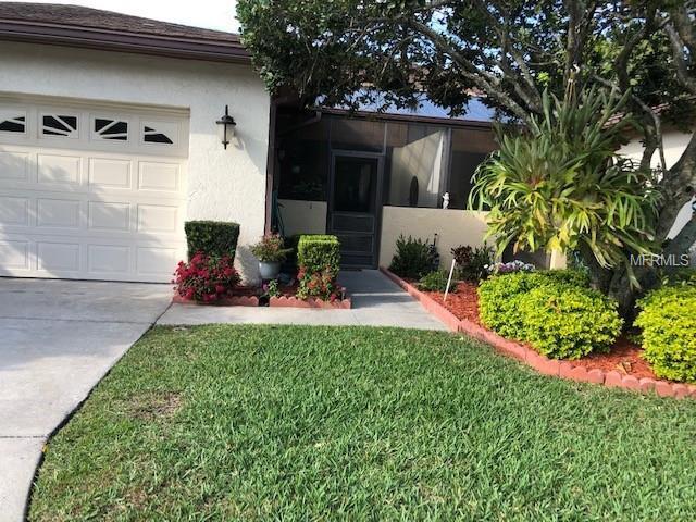 407 Howard Avenue C, Lakeland, FL 33815 (MLS #L4906680) :: Griffin Group