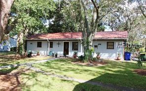 1400 Randall Road, Sebring, FL 33872 (MLS #L4907109) :: Welcome Home Florida Team
