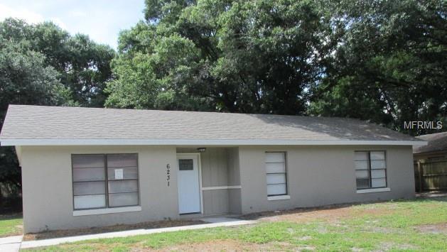 6231 Sweetwater Drive E, Lakeland, FL 33811 (MLS #L4907631) :: NewHomePrograms.com LLC