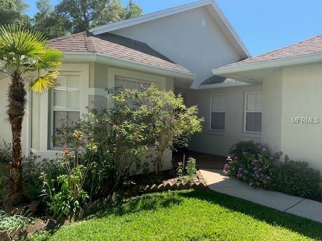 1644 Rocky Pointe Drive, Lakeland, FL 33813 (MLS #L4907730) :: Welcome Home Florida Team