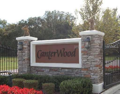Canterwood Drive - Photo 1