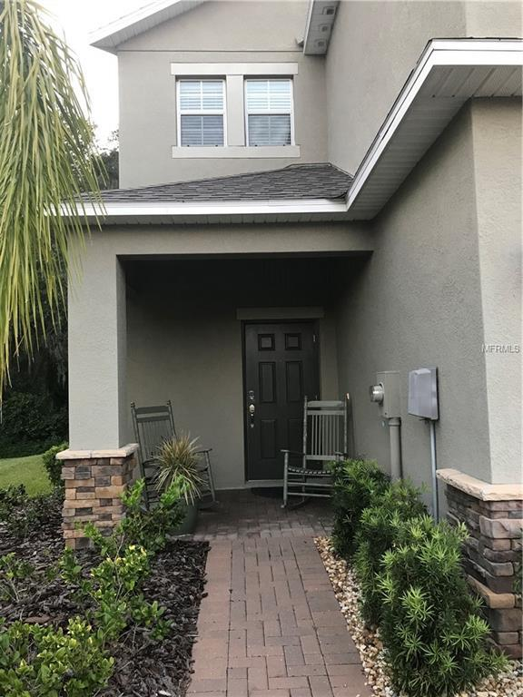 6459 Sedgeford, Lakeland, FL 33811 (MLS #L4908281) :: Jeff Borham & Associates at Keller Williams Realty
