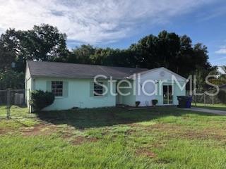 5309 Grace Street E, Lakeland, FL 33810 (MLS #L4908767) :: CENTURY 21 OneBlue