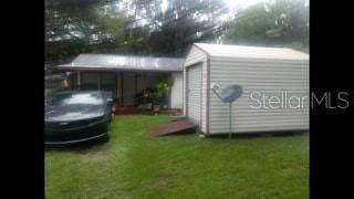 5125 N Us Highway 17, Bowling Green, FL 33834 (MLS #L4909759) :: Florida Real Estate Sellers at Keller Williams Realty