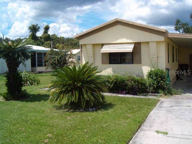 Address Not Published, Lakeland, FL 33809 (MLS #L4910123) :: Team 54