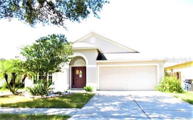 10212 Hunters Haven Boulevard, Riverview, FL 33578 (MLS #L4911303) :: Griffin Group