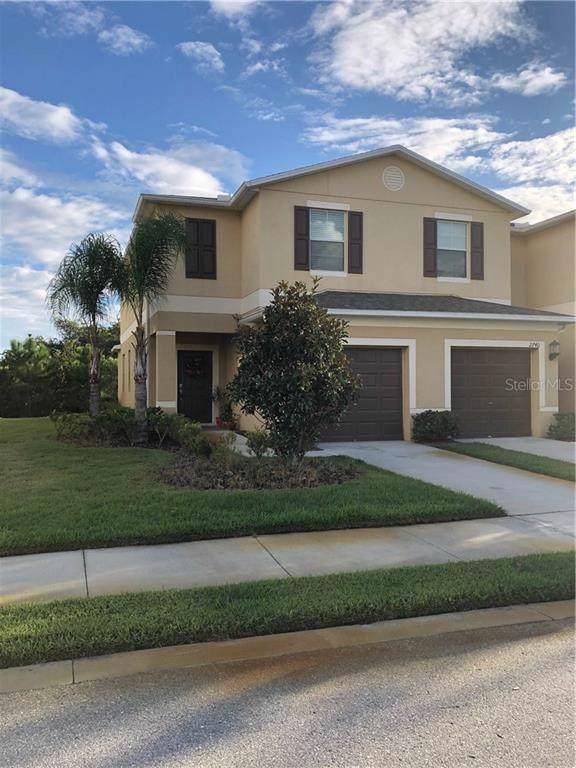 2738 Hampton Green Lane, Brandon, FL 33511 (MLS #L4911339) :: RE/MAX Realtec Group