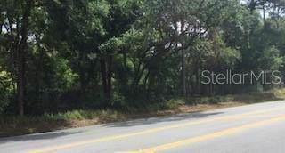1148 Orange Camp Road - Photo 1