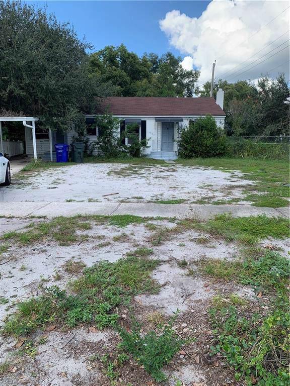 1542 E Elm Road, Lakeland, FL 33801 (MLS #L4912594) :: The Duncan Duo Team