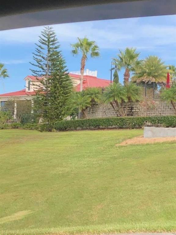 110 Stargrass Drive, Auburndale, FL 33823 (MLS #L4912885) :: Mark and Joni Coulter   Better Homes and Gardens