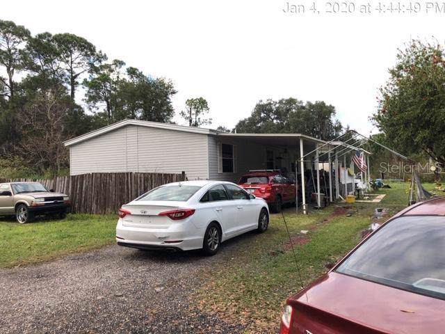 4215 Knights Station Road - Photo 1