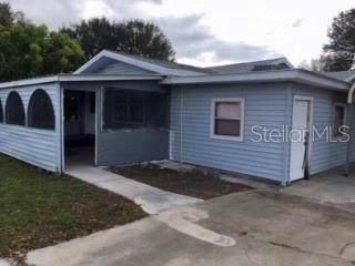 2324 Gebhart Road, Wauchula, FL 33873 (MLS #L4913162) :: Cartwright Realty