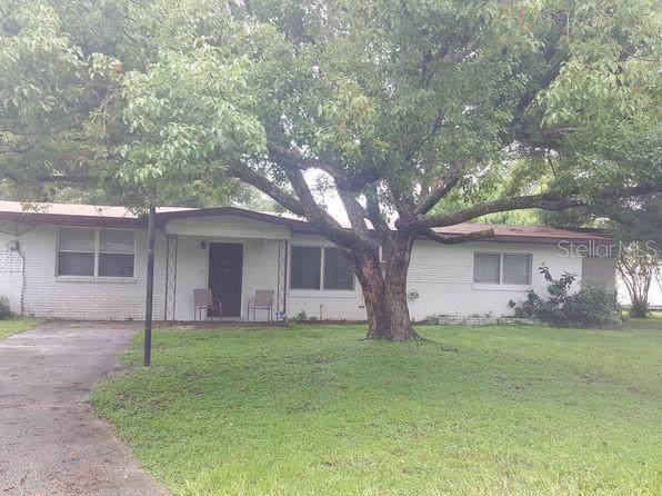 2410 Avenue C NW, Winter Haven, FL 33880 (MLS #L4913231) :: GO Realty