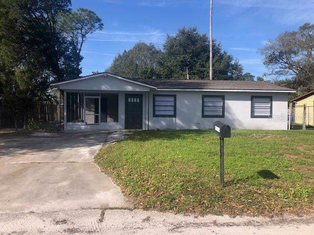 1122 Apollo Court, Lakeland, FL 33810 (MLS #L4913295) :: Team Bohannon Keller Williams, Tampa Properties