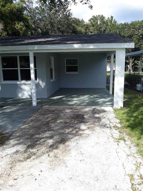 3821 Avenue T NW, Winter Haven, FL 33881 (MLS #L4913547) :: Mark and Joni Coulter   Better Homes and Gardens