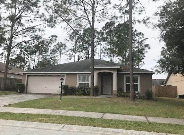 7856 Sugar Pine Boulevard, Lakeland, FL 33810 (MLS #L4914056) :: EXIT King Realty