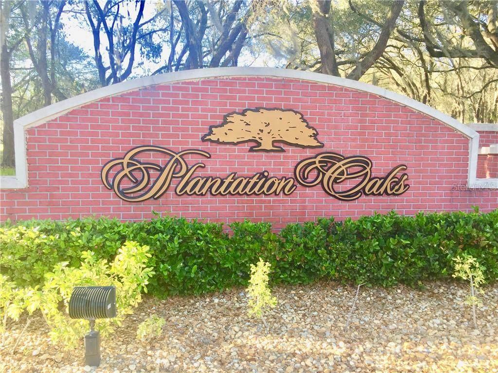 6911 Orianna Oaks Drive - Photo 1