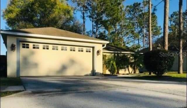 Address Not Published, Lakeland, FL 33810 (MLS #L4914873) :: Armel Real Estate