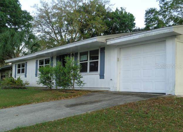 634 Solana Street, Lakeland, FL 33813 (MLS #L4914977) :: Lovitch Group, Keller Williams Realty South Shore