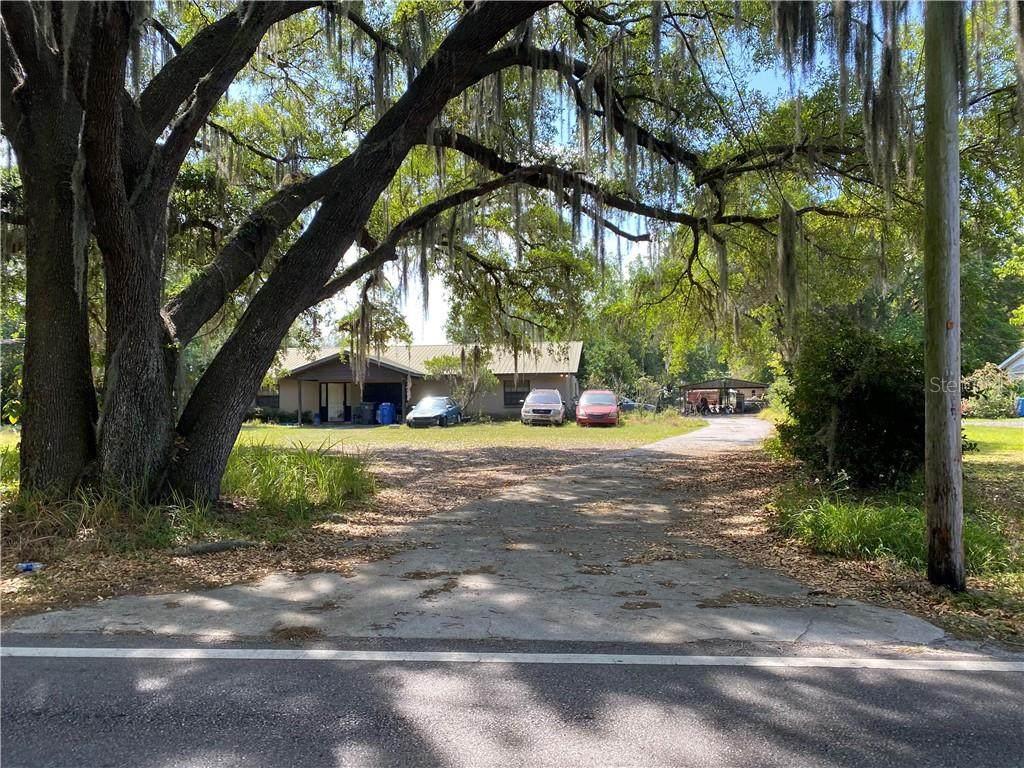 5103 Coronet Road - Photo 1