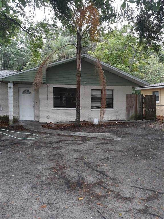 Address Not Published, Winter Haven, FL 33880 (MLS #L4915699) :: The Duncan Duo Team