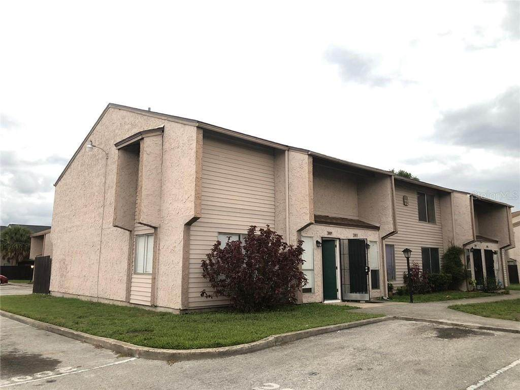 2009 Whitby Drive - Photo 1