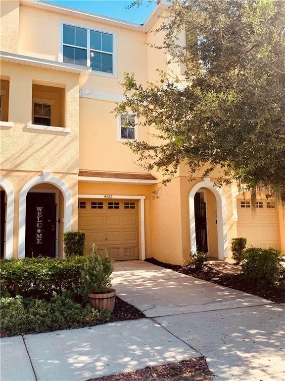 4866 Tuscan Loon Drive, Tampa, FL 33619 (MLS #L4917298) :: Team Buky