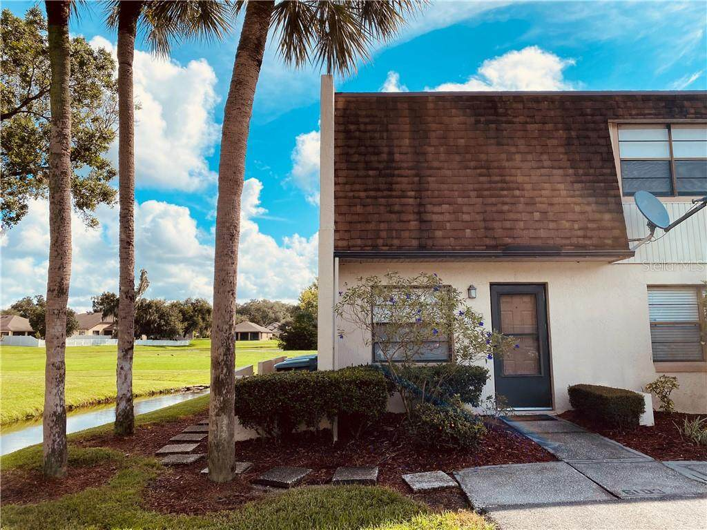 6103 Topher Trail - Photo 1