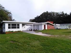 1204 S Wabash Avenue, Lakeland, FL 33815 (MLS #L4918226) :: CENTURY 21 OneBlue