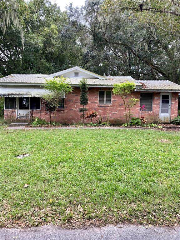 116 Crescent Drive W, Lakeland, FL 33805 (MLS #L4918871) :: Ramos Professionals Group