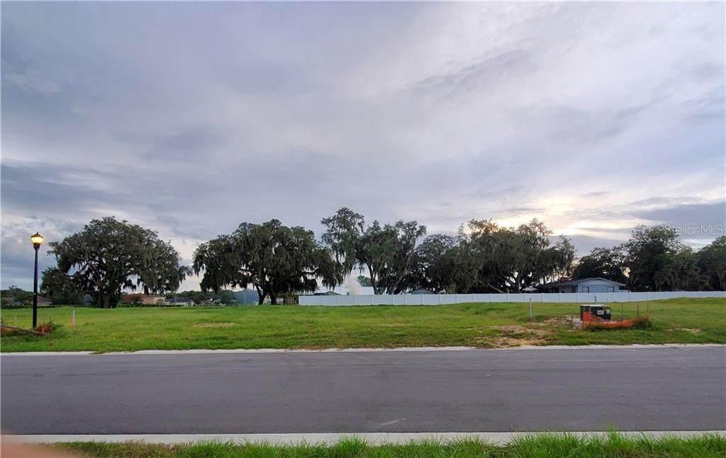 530 Gandhi Drive - Photo 1