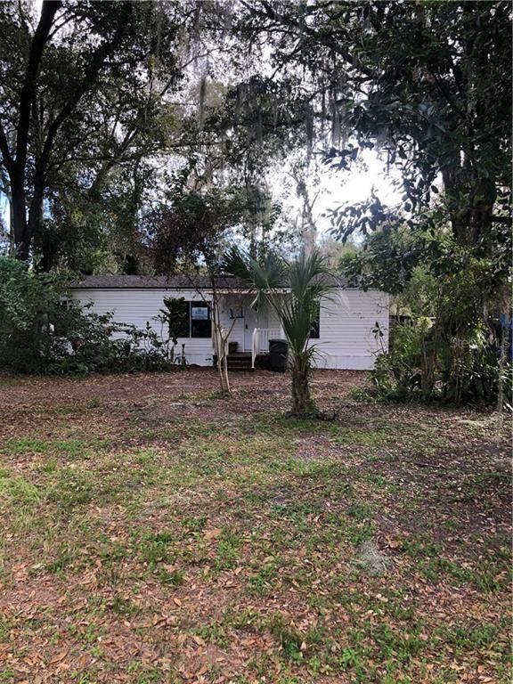 3327 Royal Oak Drive W, Mulberry, FL 33860 (MLS #L4919533) :: Heckler Realty