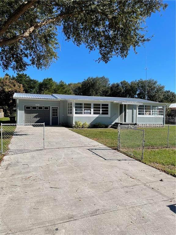 5011 Shadyglen Drive, Lakeland, FL 33810 (MLS #L4919643) :: RE/MAX Premier Properties