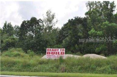 Us Hwy 27, Haines City, FL 33844 (MLS #L4919985) :: Sell & Buy Homes Realty Inc