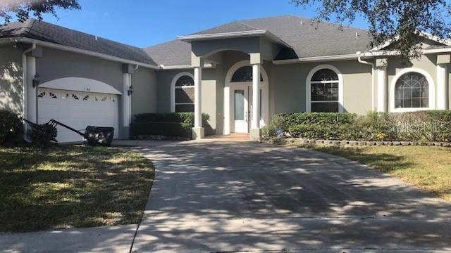 Gotha, FL 34734 :: Lockhart & Walseth Team, Realtors