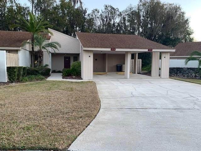 3976 Oak Loop #15, Mulberry, FL 33860 (MLS #L4920469) :: BuySellLiveFlorida.com