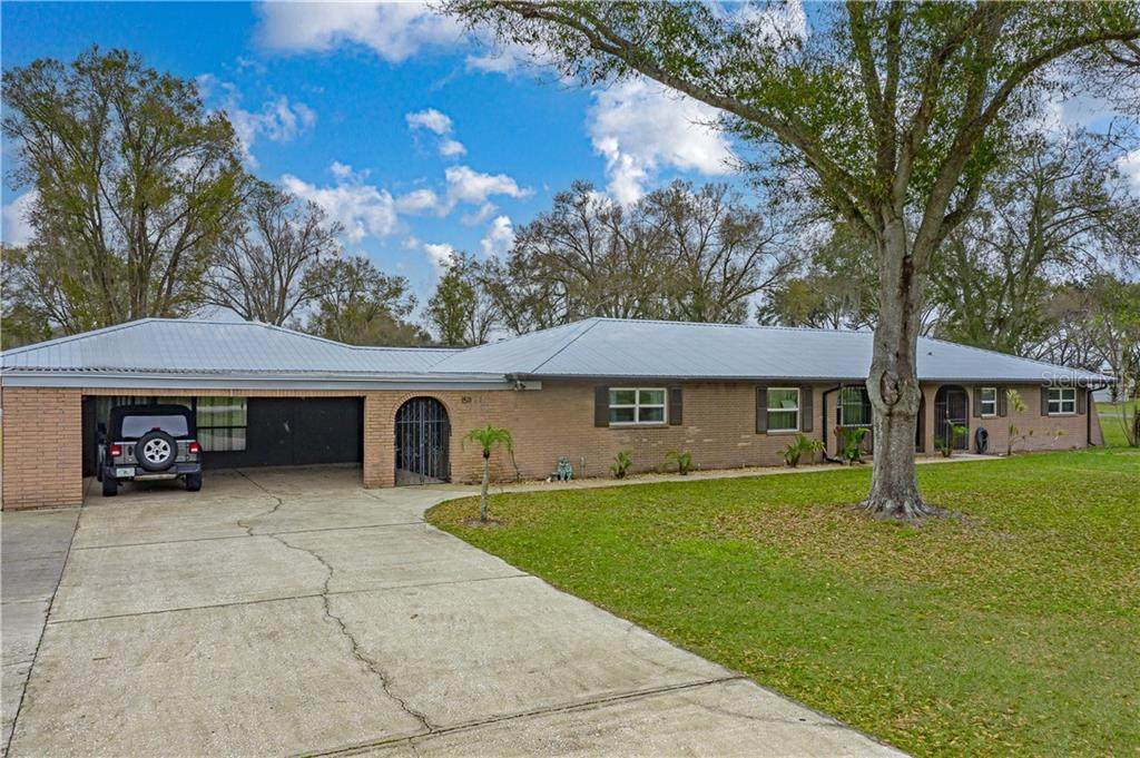 1511 Daughtery Road - Photo 1