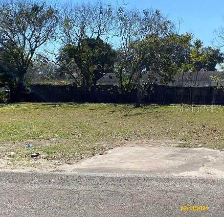 1820 Kendrick Lane, Lakeland, FL 33805 (MLS #L4921088) :: Bridge Realty Group