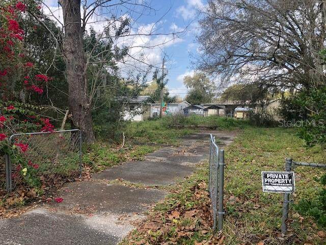 2638 Mineola Drive, Lakeland, FL 33801 (MLS #L4921338) :: Gate Arty & the Group - Keller Williams Realty Smart