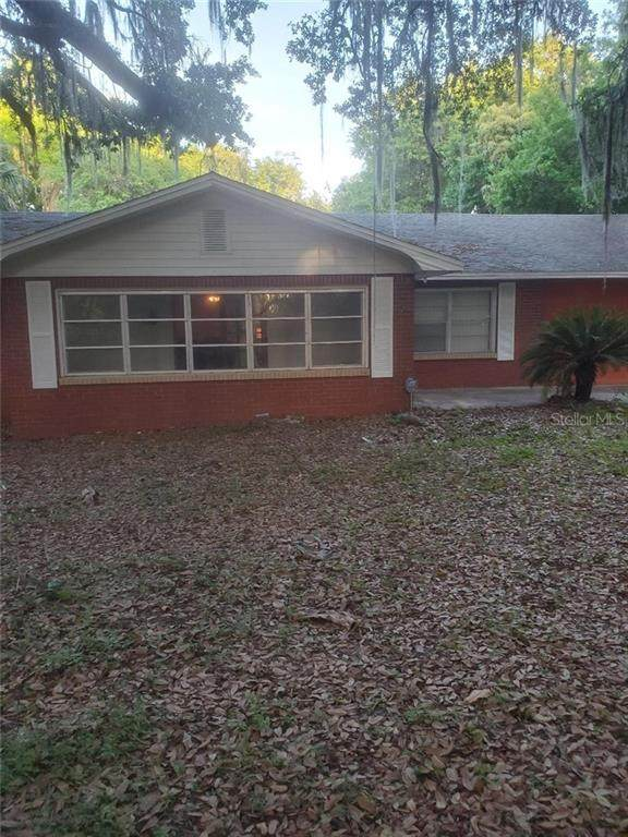 2912 Old Homeland Road, Bartow, FL 33830 (MLS #L4921471) :: Florida Real Estate Sellers at Keller Williams Realty