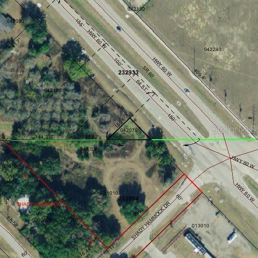 3800 Hwy 60 W, Mulberry, FL 33860 (MLS #L4921657) :: The Lersch Group