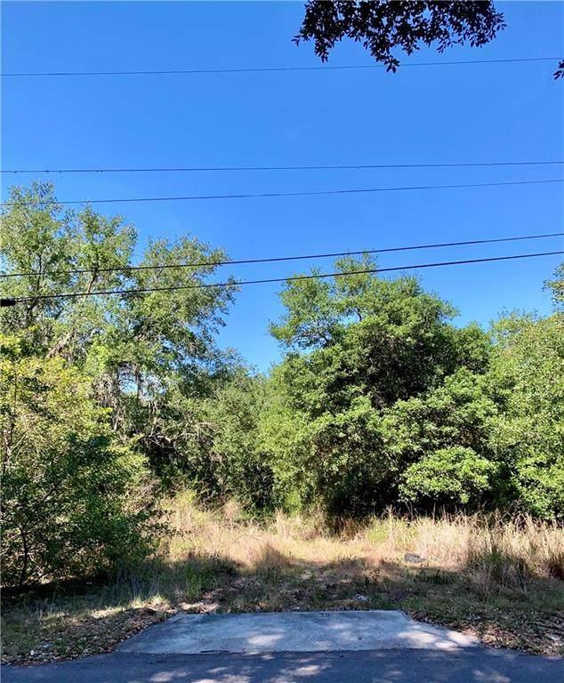 2589 Gerties Road - Photo 1