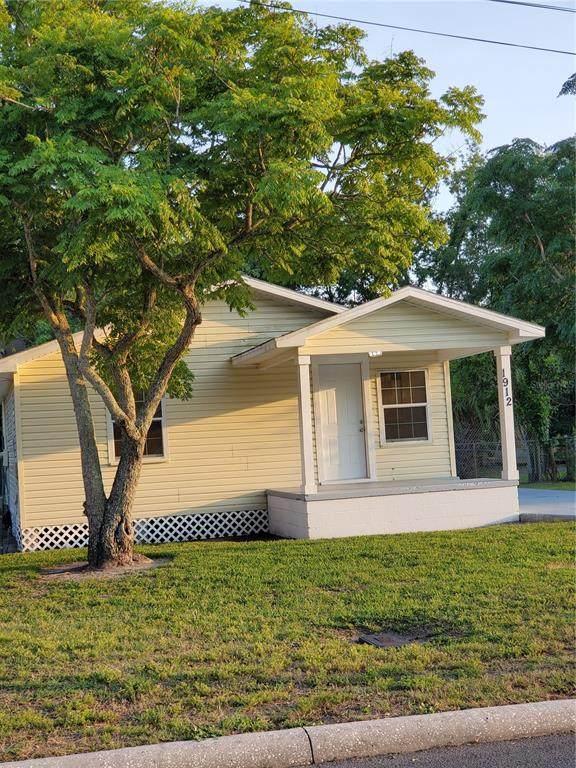 Lakeland, FL 33815 :: The Kardosh Team