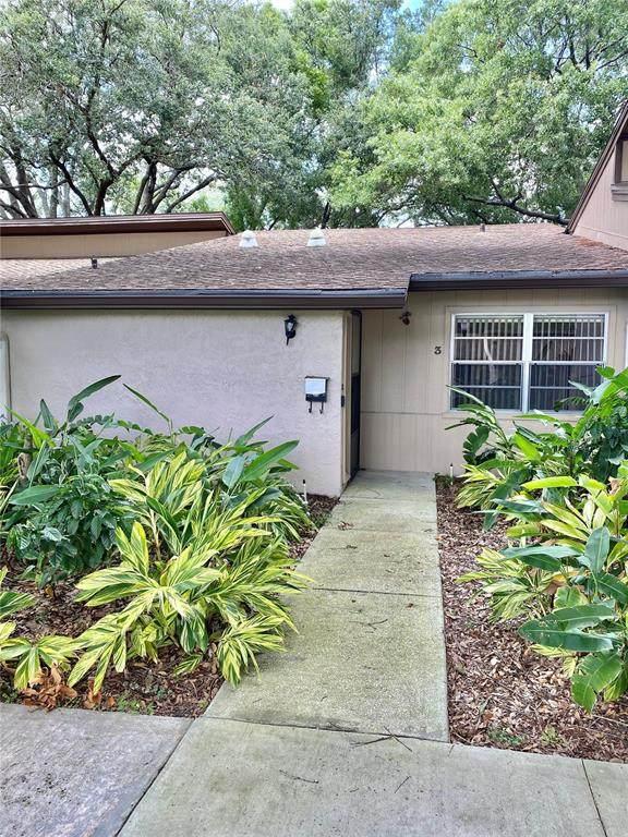 2025 Sylvester Rd S-3, Lakeland, FL 33803 (MLS #L4922687) :: Gate Arty & the Group - Keller Williams Realty Smart