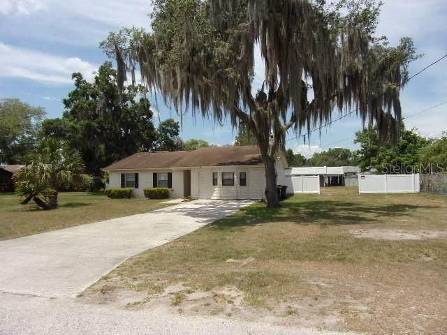 Mulberry, FL 33860 :: The Lersch Group