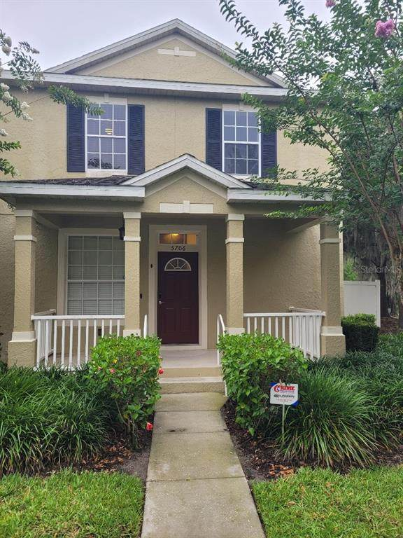 5706 Somersby Road, Windermere, FL 34786 (MLS #L4923347) :: Alpha Equity Team