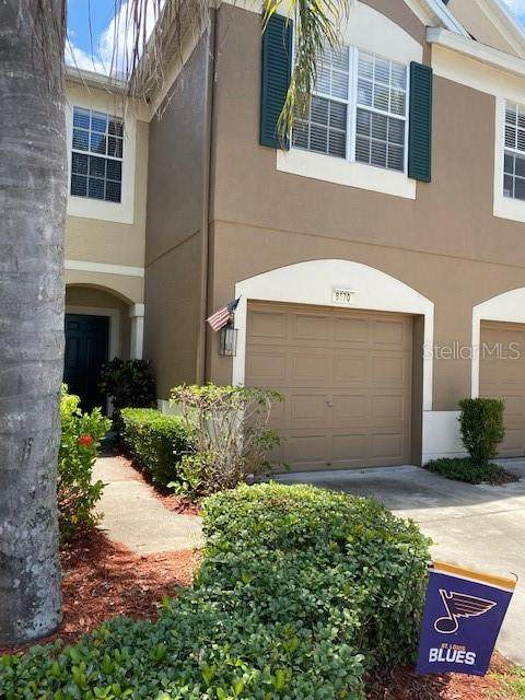 8570 Sandy Beach Street, Tampa, FL 33634 (MLS #L4923390) :: Baird Realty Group