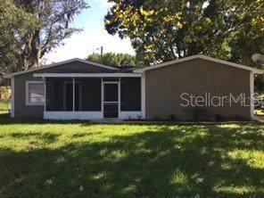 3512 Kathy Court, Lakeland, FL 33810 (MLS #L4924285) :: Dalton Wade Real Estate Group