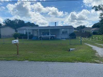 5672 Cherry Tree Drive, Lakeland, FL 33811 (MLS #L4924295) :: The Nathan Bangs Group