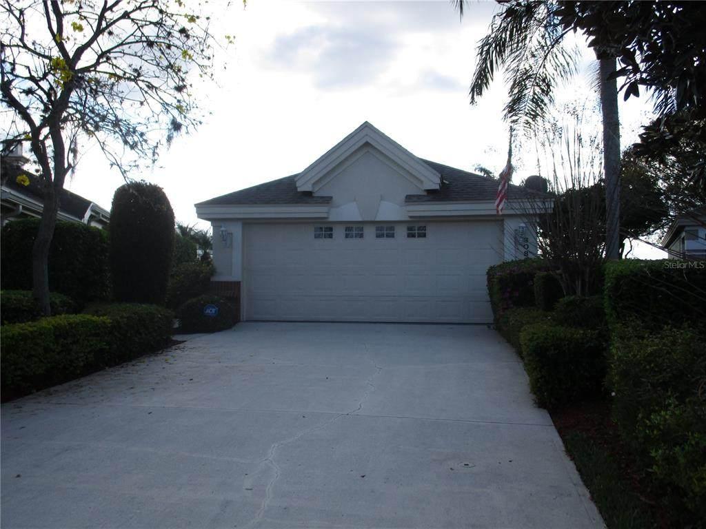 3081 Shoal Creek Village Drive - Photo 1